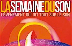 lemonnier,@,heral,mutal,casadesus, - La Semaine du Son :