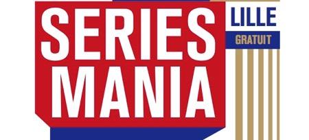 charest,hetzel,amar,roussel,errera,suby,klimek,britell,flairs,@, - Séries Mania 2018 : Quels sont les compositeurs en compétition du festival des Séries de Lille ?