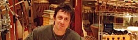 serra, - Interview B.O : Eric Serra, Flashback sur sa collaboration avec Luc Besson