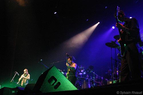 concert serra olympia