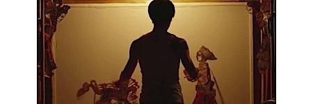 shadow-recio,recio,alonzo,@, - Lorenzo Recio / Gilles Alonzo - 'SHADOW' et son fantastique du quotidien