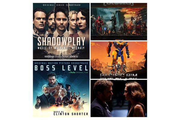 shadowplay2021030519,boogie2021030520,coming2-america,mon-grand-pere-et-moi2020062718,crisis-on-infinite-earths2021030613,elseworlds2021030613,boss-level2020102611,bob-leponge-le-film-eponge-en-eau-troubles2020052119,infidele2020092316,pacific-rim-the-black2021022800, - Sorties de BO : les musiques de films disponibles au 6 mars 2021