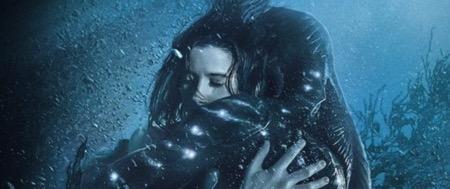 ame-du-tigre,aventures-de-spirou-et-fantasio,corps-etranger,criminal-squad,i-tonya,mary-et-fleur-de-sorciere,shape-of-water, - Quelles musiques dans les films sortis le 21 février 2018 ?