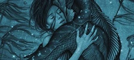 shape-of-water,desplat,@, - Venise 2017: Alexandre Desplat sacré pour la musique de THE SHAPE OF WATER de Guillermo del Toro, lauréat du Lion d'Or.