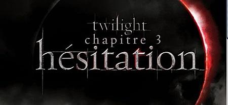 shore,twilight3, - Howard Shore composera TWILIGHT - CHAPITRE 3 : HESITATION