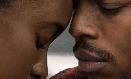Quelles musiques dans les films sortis le 30 janvier 2019 ?