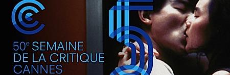 burgalat,pourquoi_tu_pleures,my_little_princess,richter,impardonnables,en_ville,vannier,nuit_elles_dansent,charest, - Cannes 2011 : Les compositeurs des sélections parallèles