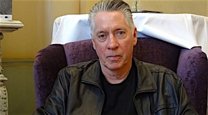 silvestri,walk, - Interview Alan Silvestri : 33 ans auprès de Robert Zemeckis