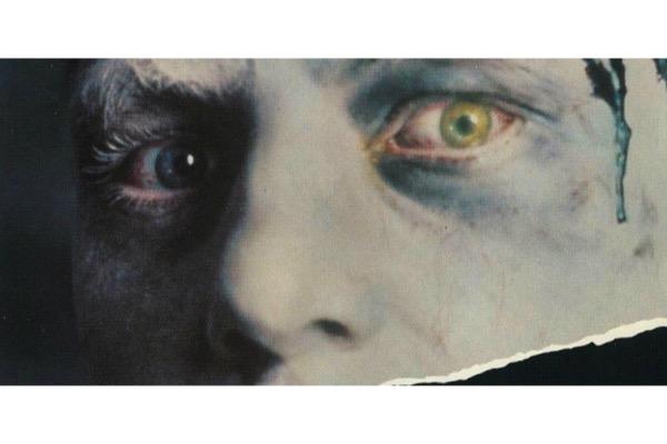 simetierre,goldenthal, - SIMETIERRE (1989), dissonances terrifiantes et mélodie enfantine