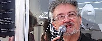 simonetti,dracula-3d, - Rencontre avec Claudio Simonetti à propos de sa collaboration avec Dario Argento