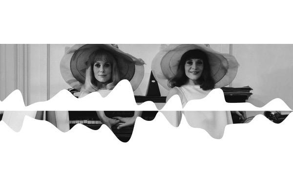 soeursjumelles, - Sœurs Jumelles : rencontre de la musique et de l'image