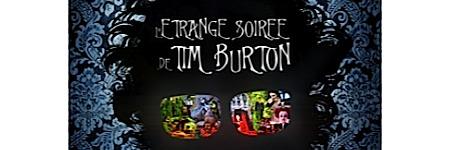 sinny_ooko,elfman,burton,@, - L'étrange soirée de Tim Burton : Jean-Philippe Carbonni joue Danny Elfman