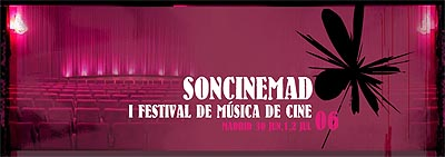 zimmer,gregson-williams,jones,banos,young, - 1er Festival Soncinemad