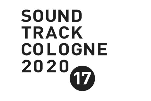 SoundTrack Cologne 2020 : congrès de la musique à l'image (Cinéma, TV, Jeux-vidéo)
