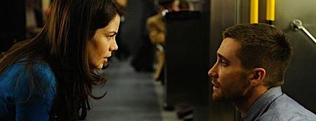 chaperon_rouge,source_code,detective_dee,croisière,fille_du_puisatier,tomboy,devil, - A écouter en salle cette semaine du 20 avril 2011