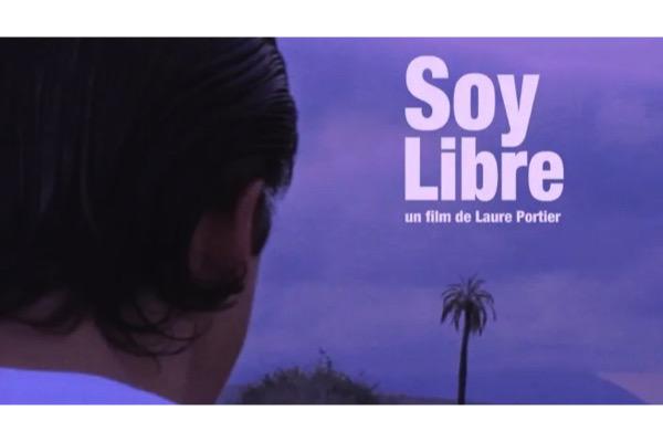 wheeler,soy-libre2021063016,Cannes 2021, - Interview / Cannes 2021 : Laure Portier & Martin Wheeler (SOY LIBRE)