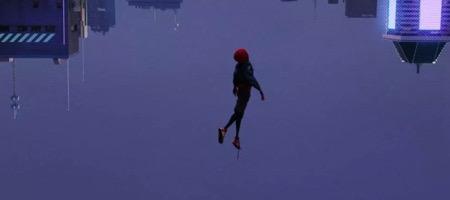spider-man-new-generation,vox-lux,mortal-engines,empereur-de-paris,gendre-de-ma-vie,aquaman,mort-en-reve,roma-netflix,colette2019,une-femme-dexception,fabuleuse-mme-maisel, - Sorties de BO : notre sélection et annonce des labels au 17 décembre 2018