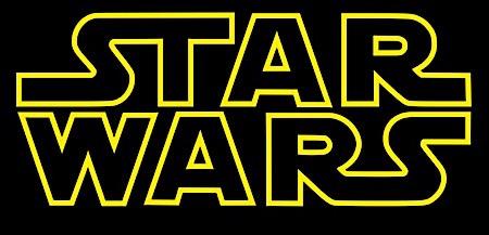 star-wars-episode-7,star_wars6_return_jedi,star_wars5_empire_strikes_back,star_wars4_new_hope,star_wars3,star-wars2,star-wars1,williams, - STAR WARS : retour sur les musiques de John Williams pour les deux premières trilogies