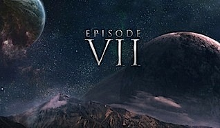 williams,star-wars-episode-7,@, - John Williams parle de STAR WARS VII : LE REVEIL DE LA FORCE