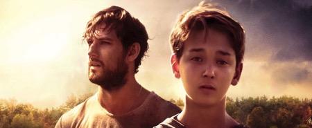 christoff,dark-river,dogman,ecole-est-finie,envol-de-ploe,interrail,moi-et-le-che,paranoia2018,skyscraper,strange-ones, - Quelles musiques dans les films sortis le 11 juillet 2018 ?