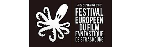 dorothy,mechaly,benoit_basirico,@, - Masterclasse de Musique de film au Festival Européen du Film Fantastique de Strasbourg 2012
