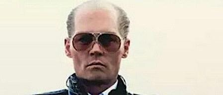 hitman-agent47,strictly-criminal,house-of-cards,pawn-sacrifice,labyrinthe-terre-brulee,legend-helgeland,perfect-guy,ma-ma, - Nouveautés BO : notre sélection et annonce des labels au 14 septembre 2015