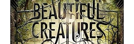 last-stand,titanic-blood-steel,escape-from-planet-earth,zaytoun,warm-bodies,morceaux-moi,il-principe-abusivo,john_dies_at_end,sublimes-creatures,passion,crime-de-orient-express, - Nouveautés BO : notre sélection et annonce des labels au 16 février 2013