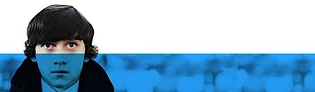 ironclad,yellow_sea,honey_2,m_popper_ses_pingouins,jaime_regarder_les_filles,submarine,contes_nuit,attack_block,trip,epee_et_rose, - A écouter en salle cette semaine du 20 juillet 2011