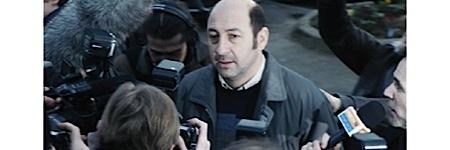 campaign,hit-and-run,superstar,david-et-madame-hansen,vierge-coptes-moi,kyss-mig,confession_enfant_siecle,enfants-loups-ame-yuki,dark_horse,margaret,mobile-home, - A écouter en salle cette semaine du 29 août 2012