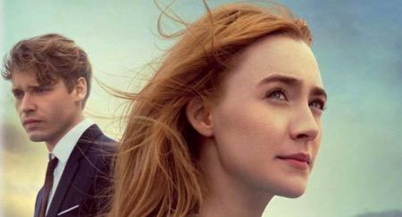 alive-in-france,capitaine-morten-et-reine-des-araignees,destination-pekin,equalizer2,il-se-passe-quelque-chose,monde-est-a-toi,papillon2018,sur-plage-de-chesil,under-the-tree, - Quelles musiques dans les films sortis le 15 août 2018 ?