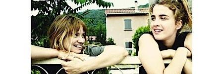 16-ans-ou-presque,angelique,belle-et-sebastien,geant-egoiste,limpiador,loulou-incroyable-secret,mandela-long-walk-freedom,nesma,sur-terre-des-dinosaures,suzanne-quillevere, - A écouter dans les films sortis le 18 décembre 2013