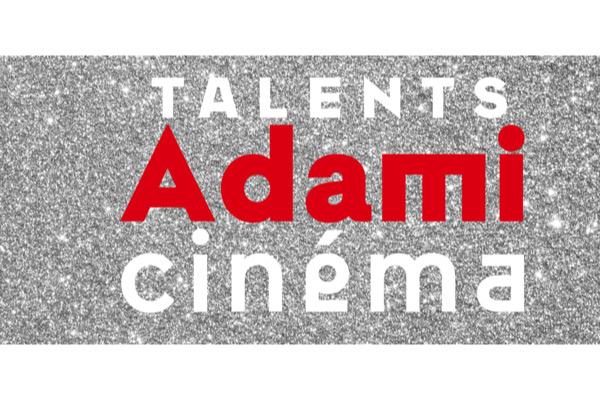 Cannes 2021 : Collection Talents Adami Cinéma
