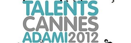 chenaille,vidal,gauthier-arnaud,morino,diaz_daniel, - Cannes : Les compositeurs des films Talents Cannes / ADAMI 2012