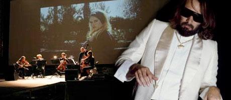 tellier,desplat,nouvelles_vagues052007,naive,steak, - 'Le Traffic Quintet' en première partie du concert de Sébastien Tellier