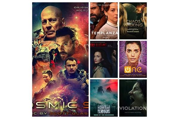 the-one2021022510,templanza2021022514,violation2021022521,cosmic-sin2021032620,senior-moment2021030613,deadly-illusions2021032518,way-down2021032520,2021012211,bad-trip2021031502,exorciste2_heretique,godzilla-vs-kong2021031318, - Sorties de BO : les musiques de films disponibles au 27 mars 2021
