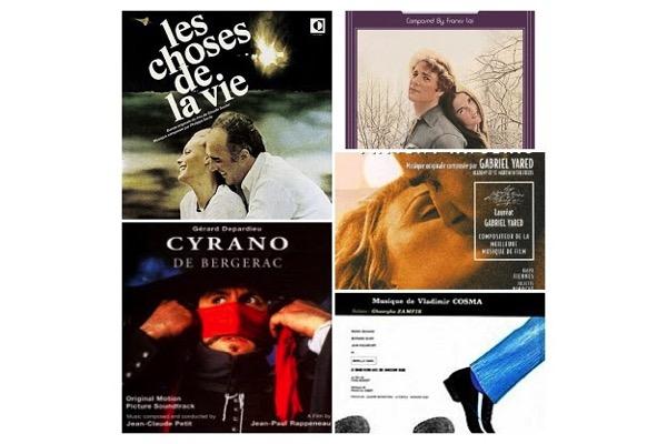 musique-de-film-basirico, - Question B.O : A quoi sert un thème au cinéma ?
