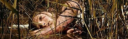 thor,bon_a_tirer,moi_michel_g,john_rabe,animal_kingdom,il_etait_une_fois_un_meurtre,lisiere, - A écouter en salle cette semaine du 27 avril 2011