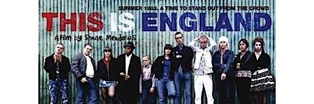 this-is-england,einaudi, - This is England : une logique musicale de l'anticipationet de la douceur ?