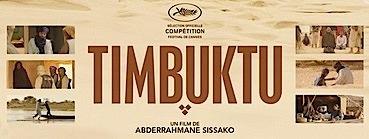 La partition  d'Amine Bouhafa pour Timbuktu : un acte de résistance musicale ?