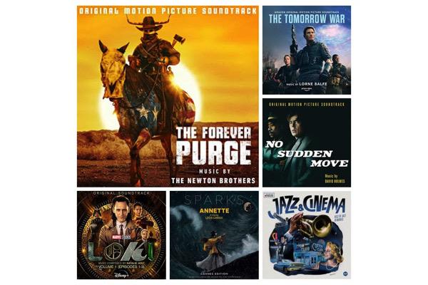 loki2021022512,american-nightmare52021022513,tomorrow-war2021040912,no-sudden-move2021052017,jazz-cinema2021070118,zola2021070202, - Sorties de BO : les musiques de films disponibles au 3 juillet 2021