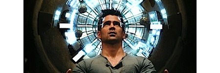 total_recall_2012,magic-mike,sammy-2,cornouaille,comme-un-homme,hold-up, - A écouter en salle cette semaine du 15 août 2012