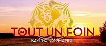 rault,@,gainsbourg-vie-heroique, - 4e Festival Tout un foin : Alexis Rault, Olivia Ruiz, en concerts et court-métrages