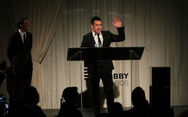 reznor,social_network,fincher, - Golden Globes 2011 : THE SOCIAL NETWORK par Trent Reznor et Atticus Ross  élue Meilleure musique de film