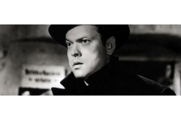 troisieme-homme,@, - LE TROISIÈME HOMME (1949), la cithare alter ego du héros