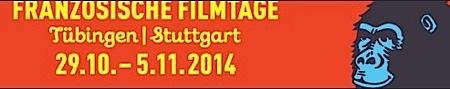 nordkrog,dorlando,gauthier,przybylski, - Festival du film francophone de Tubingen