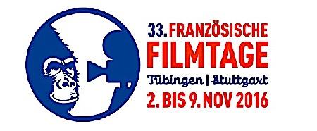 bleton,alvado,dorlando,@,delabaume,viguie,paraisopolis,rocambolesque,train-viguie,terremere,mars4, - Festival International du Film Francophone de Tübingen 2016