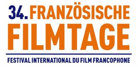 34e Festival International du Film Francophone de Tübingen : Rencontre 'Musique de film' avec Florencia Di Concilio, Béatrice Thiriet et Philippe Miller