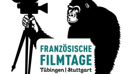 35e Festival International du Film Francophone de Tübingen : Rencontre 'Musique de film' avec Bertrand Blessing (EN GUERRE), Camille Bazbaz (EN LIBERTE!) et Omar Aloulou (MON CHER ENFANT)