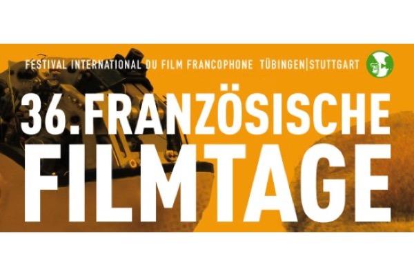 ciampi,rouet,claus,perdrix,kongo,on-ment-toujours, - 36e Festival International du Film Francophone de Tübingen : Rencontre 'Musique de film' avec Delphine Ciampi (ON MENT TOUJOURS À CEUX QU'ON AIME), Julie Roué (PERDRIX) et Gaspar Claus (KONGO)