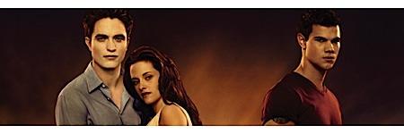 twilight4_revelation1,moneyball,ordre_et_la_morale,nuit_blanche,neiges_du_kilimandjaro,sleeping_beauty,50_50,femme_du_v_eme,jeanne_captive, - A écouter en salle cette semaine du 16 novembre 2011